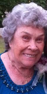 Julia Eberhart Obituary | Hollywood Florida