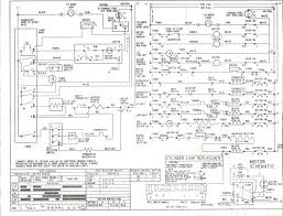 rb25det wiring diagram dolgular com rb25det s2 ecu pinout at Rb25det Wiring Diagram