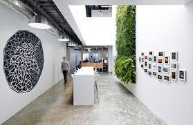 office space design interiors. Beautiful Office Space Interior Design Ideas Contemporary Interiors