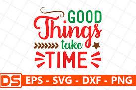 Download pray more worry less vector art. 61 Hope Motivational Svg Bundle Designs Graphics