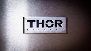 thor appliance reviews. Thor Kitchen HRF3601F Counter-Depth French Door Refrigerator Review: By The Hammer Of Thor, This No-name Fridge Is Pretty Good! Appliance Reviews