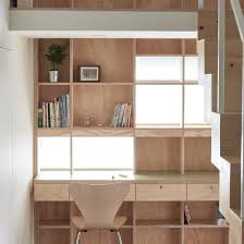 furniture that saves space. 10 homes with clever storage solutions on dezeenu0027s pinterest boards furniture that saves space n