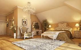 Fotos Von Schlafzimmer Luxus Zimmer Innenarchitektur Bett