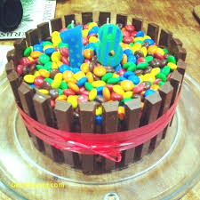 25th Birthday Gift Ideas For Her Image Of Boyfriend Amandab