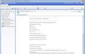 IBM WCS - IBM WebSphere Commerce Blog: Catalog uploads(file upload ...