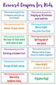 children rewards charts nice c chart for kids ideas images best 25 kids rewards ideas