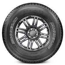 Michelin Light Truck Tires Ltx At2 Michelin Ltx At2 Tires