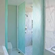 frosted glass shower doors how to clean about remodel images show