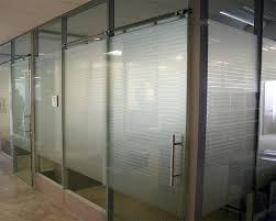 frameless glass pocket doors. Glass Sliding Doors Offices With Space Saving Frameless Door Repairs Pocket