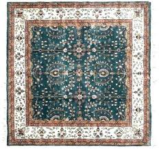 8x8 square rug amusing square rug in 8 outstanding teal oriental rugs square rug 8x8 8x8 square rug