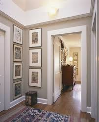 Best hallway paint colors Modern Best Hallway Paint Colors Benjamin Moore Amazing What Color To Trim Ideas For Entry And Living Room Love The Bennington Gray Looks Davicavalcanteco Best Hallway Paint Colors Benjamin Moore Amazing What Color To Trim