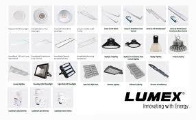 Image Ultra Modern Lumex Led Lighting Images Lumex Led Lighting Solutions Led Lights Manufacturers In India Led Led Lighting Lumex Led Lighting
