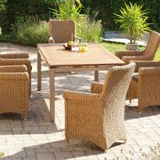 egg designs furniture. Modern Outdoor Ideas Thumbnail Size Bamboo Sunroom Furniture Cool  Hanging Egg Chair Designs Decorating . Rattan Egg Designs Furniture