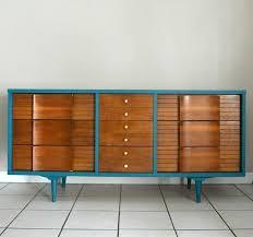 mid century modern furniture. Full Size Of Interior:mid Century Modern Furniture Painted Mid Dresser Makeover E
