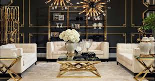 living room luxury furniture. Coffee Tables, Sofas, Armchairs, Chairs, Vase, Lamps, All Luxury Furniture Living Room I