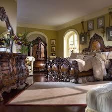 michael amini bedroom. CHATEAU BEAUVAIS Michael Amini Bedroom