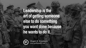 uplifting and motivational quotes on management leadership  18 uplifting and motivational quotes on management leadership