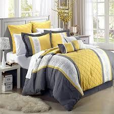 Amazon King Size Bedding Sets 9860