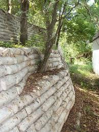 pocit ponoření být zticha bag wall