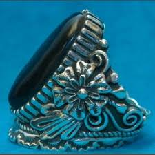 toney mitc native american jewelry
