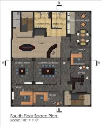 small office floor plans. ERM Art And Design Small Office Floor Plans