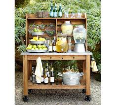 full size of bar cart wicker serving cart wicker patio serving cart garden serving cart outdoor