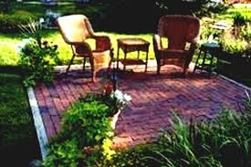 Kid Friendly Backyard Ideas On A Budget Cottage Outdoor Home Design