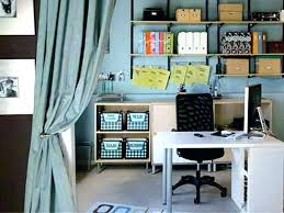 decorate home office. Ideas For Decorating Home Office Study Decorate M