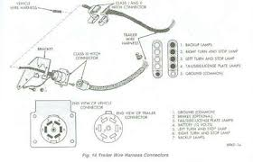 need a wiring schematic for a 1996 featherlite horse trailer fixya zjlimited 1283 jpg