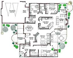 eco friendly house plans. Exellent Eco Good Environmentally Friendly House Plans For Green  Inspirational Eco Floor In Eco Friendly House Plans O