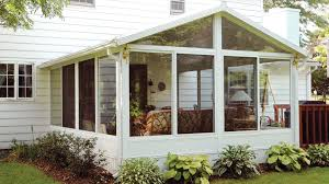 Terrific Sunrooms Ideas Photo Inspiration ...