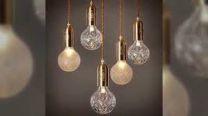 famous lighting designer. Famous Lighting Designer