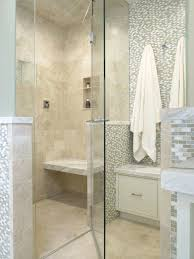 handicap shower design no step into this handicap accessible shower design pictures remodel decor and ideas handicap shower design