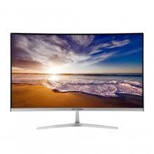 Onda C270 23.8 inch Curved All-in-one PC Desktop All-in-One Computers - Best Online shopping