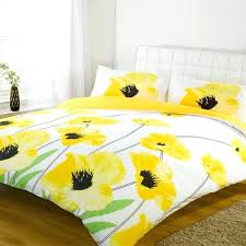 duvet covers yellow and green duvet covers yellow and gray duvet covers yellow white yellow duvet