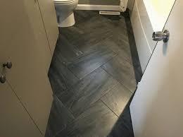 snap together tile flooring special bathroom tile floor flooring guide