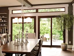 Modern Patio Doors Patio Modern Kitchen Set And Modern Outdoor Dining Set Divided By