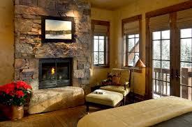 Small Picture Interior Stone Wall Designs Home Design Ideas