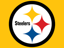 Image result for pittsburgh steelers pics