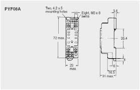 4 prong relay diagram best omron 4 pin relay diagram omron 4 prong relay diagram admirable potter brumfield vf4 45f11 wiring diagram ge wiring of 4 prong