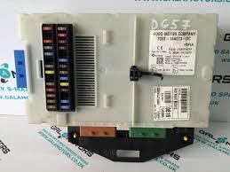 2011 Mercedes Benz C300 Fuse Chart Sam Unit Fuse Box 150cc Gy6 Cdi Wiring Harness Plug Get Free
