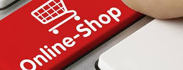 Kemudian pembeli dapat memilih barang yang diinginkan dan melakukan. Tips Memulai Bisnis Online Shop Yang Menguntungkan Primaviya Com