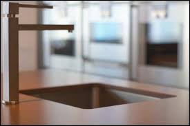 solid surface countertops cost elegant corian list installed and materials ly