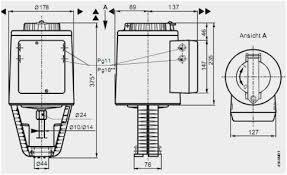 hertner battery charger wiring diagram wiring diagram library hertner battery charger wiring diagram data wiring diagram schemahertner battery charger wiring diagram schematics wiring diagrams