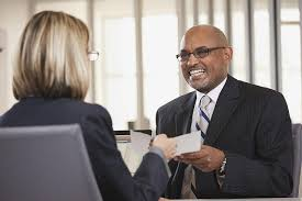 What You Should Ask The Interviewer For Teaching Jobs