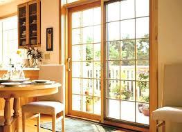 replace sliding glass door with french doors replace sliding glass door replacement sliding patio doors should