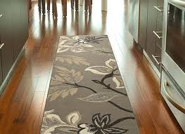 better homes and gardens iron fleur area rug luxury better homes and gardens iron area rug