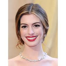 pictures photos of anne hathaway imdb polyvore pictures photos of anne hathaway imdb
