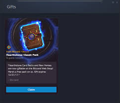we re excited to introduce an array of new social features designed to give blizzard players even more ways to stay connected inside our games and out all