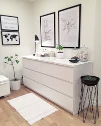 ikea bedroom ideas for small rooms. Best 25+ Ikea Beds Ideas On Pinterest | Bed, Hemnes . Bedroom For Small Rooms M